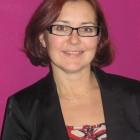 Chantal Vittoz