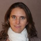 Cinthia Jotterand