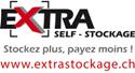 Extra Self Stockage