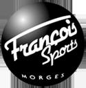 FrancoissportWeb-125x125