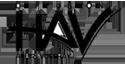 Hav_difWeb-125x125