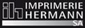 HermannWeb-125x125