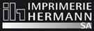 Imprimerie Hermann