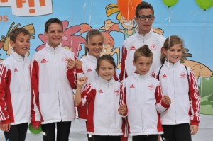 Maraton de Lausanne 2014 126