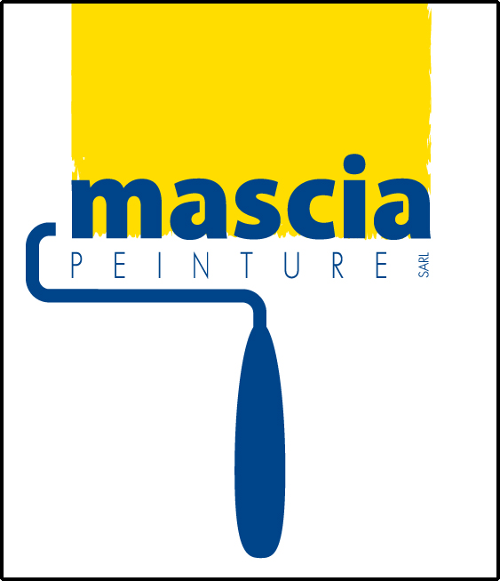 Mascia Peinture