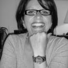 Sandra Sheehan