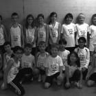 UBS Kids Cup Martigny 2012 9