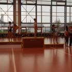 gymnastiqueoron1