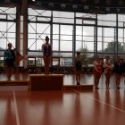 gymnastiqueoron2