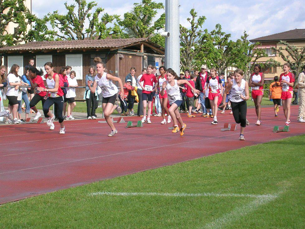 photos_articles/2007/athletes_payerne_2007/payerne3.jpg