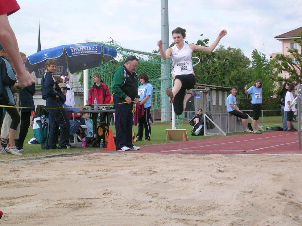photos_articles/2007/athletes_payerne_2007/payerne4.jpg