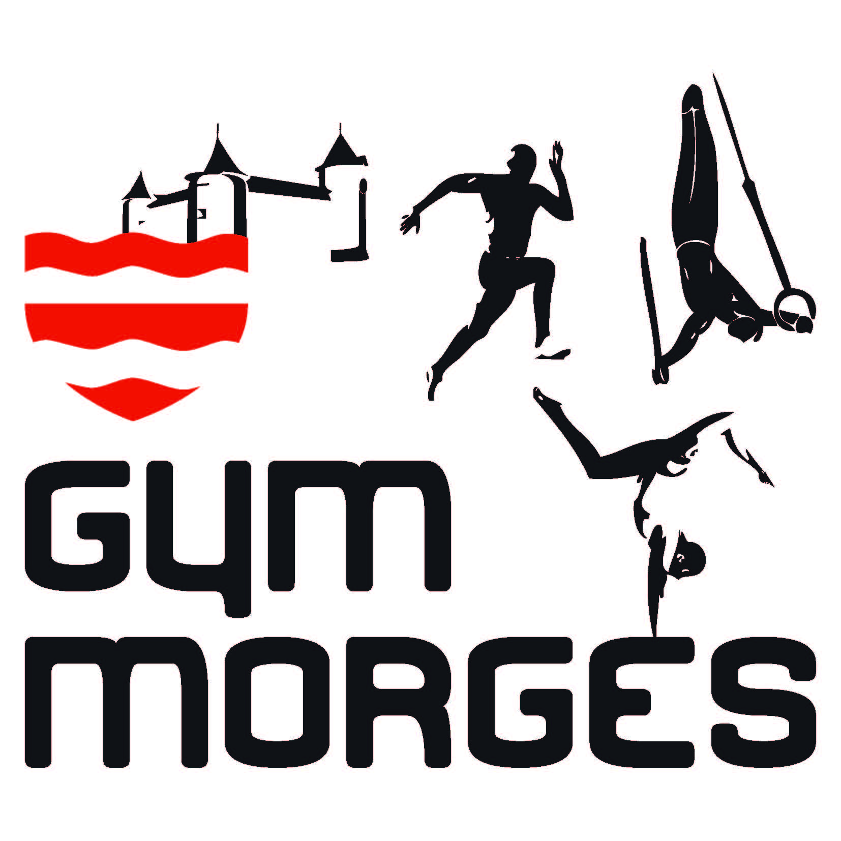 Gymnastique – galerie photos – Journée qualification Lausanne
